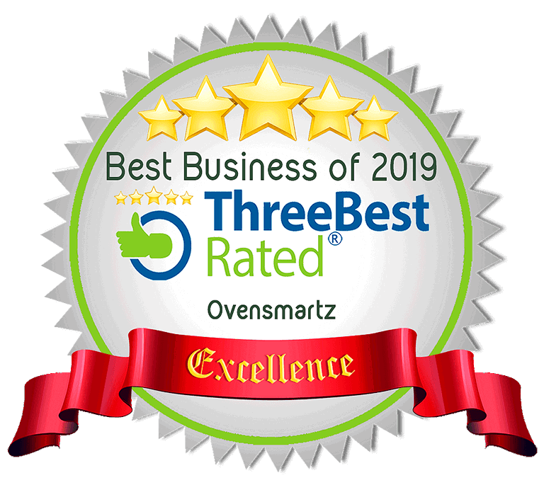 Best of Business Excellence 2019